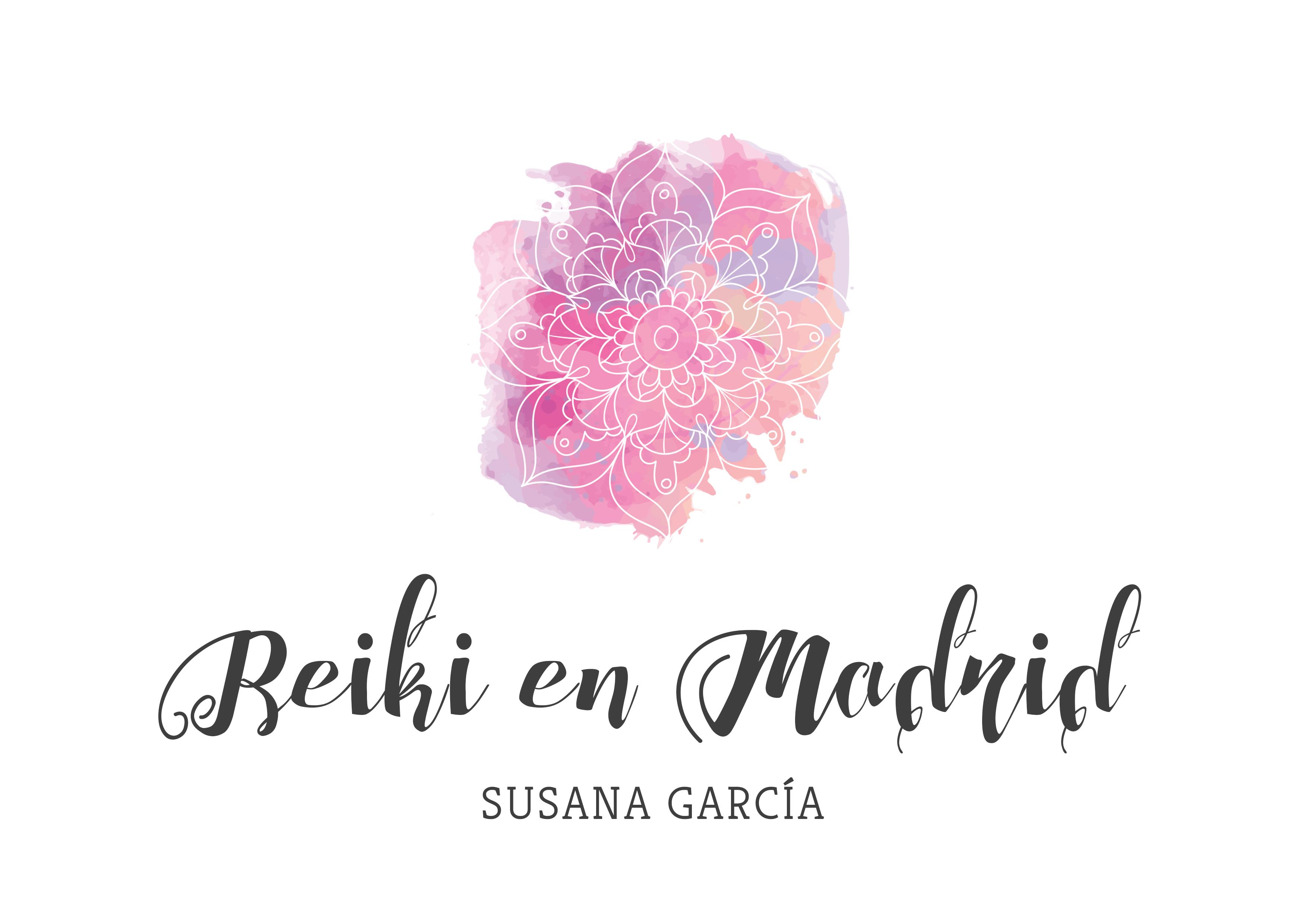 Cursos y terapias de Reiki en Madrid Registros Akashicos