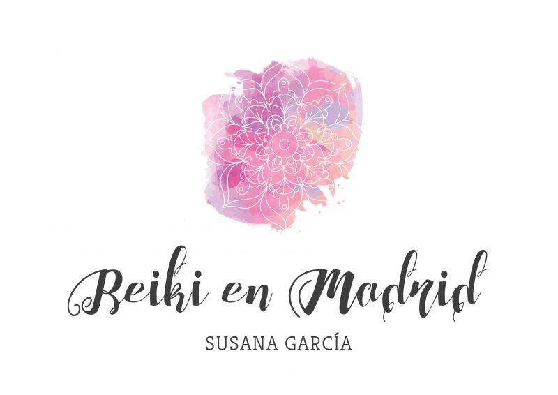 reiki registros Akashicos Madrid