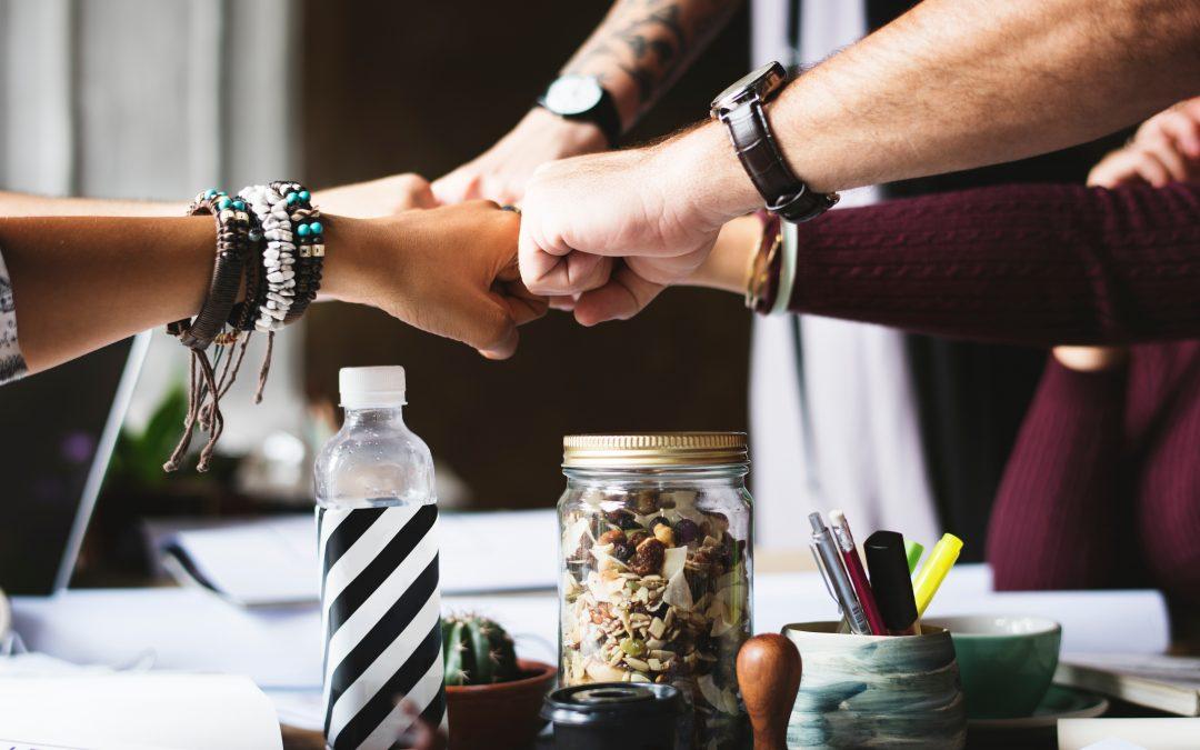 Registros Akashicos para el éxito profesional y empresarial