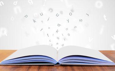 ¿Cuánto dura la lectura de Registros Akashicos?